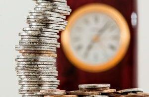 Mike Novogratz: 5 criptomoedas DeFi podem substituir bancos e bolsas