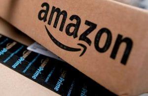 Moeda digital da Amazon pode virar realidade em breve