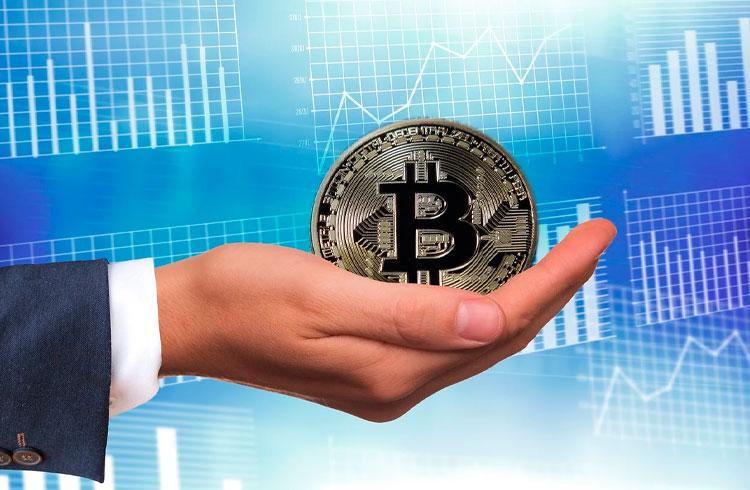 Mudou de ideia: JPMorgan recomenda compra de Bitcoin