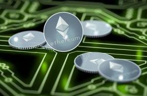 Navegador Brave inclui carteira Ethereum com suporte para DeFi