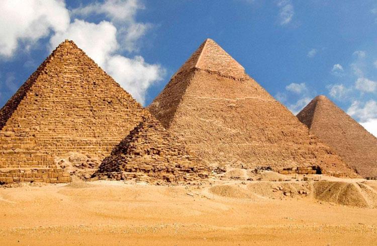 Nubank dá dicas para reconhecer e evitar pirâmides financeiras