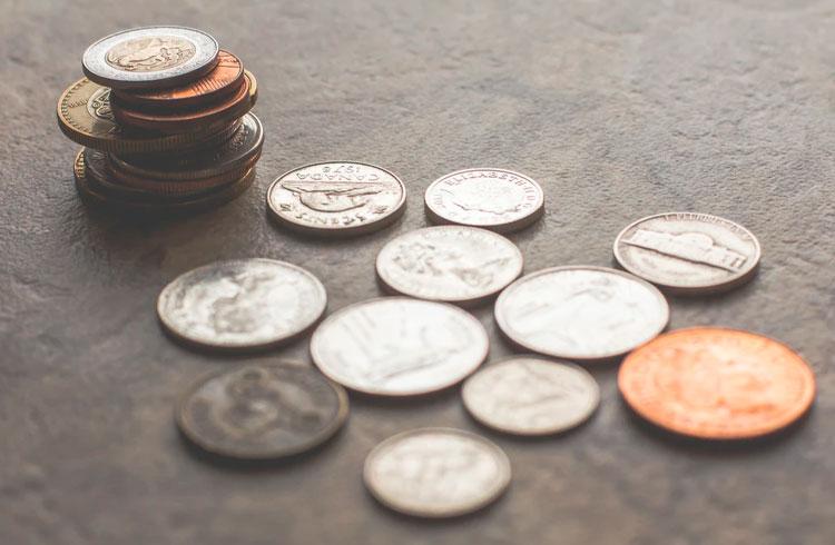 PagSeguro inclui investimentos em criptomoedas em sua plataforma
