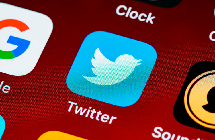 Perfil de Satoshi Nakamoto no Twitter foi encontrado, segundo entusiasta