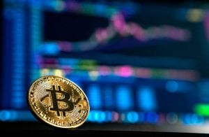 Preço do Bitcoin segue outra criptomoeda, diz Marcel Pechman