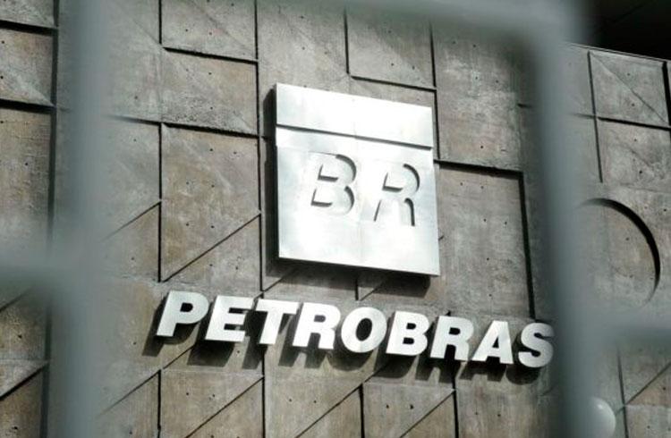 Qual o futuro da Petrobras e de outras estatais na Bolsa?