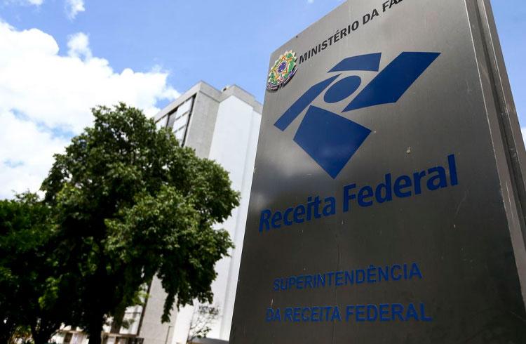 Receita Federal publica carta com dicas para declarar criptomoedas