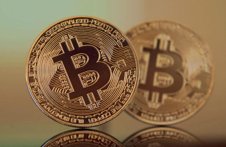 Secretária do Tesouro dos EUA: Bitcoin é extremamente ineficiente