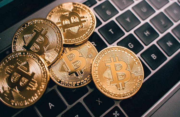 Square divulga compra de mais R$ 900 milhões em Bitcoin