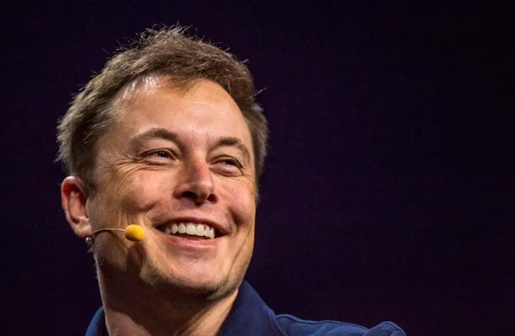 Tesla e Bitcoin: as criptomoedas que podem decolar com o aporte de U$ 1,5 bilhão da empresa de Elon Musk