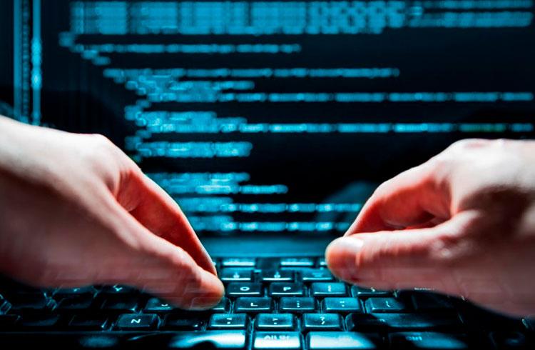Token CREAM sofre ataque hacker e preço despenca 40%