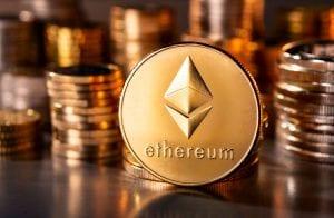 Token de jogo é vendido por R$ 10 milhões em Ethereum