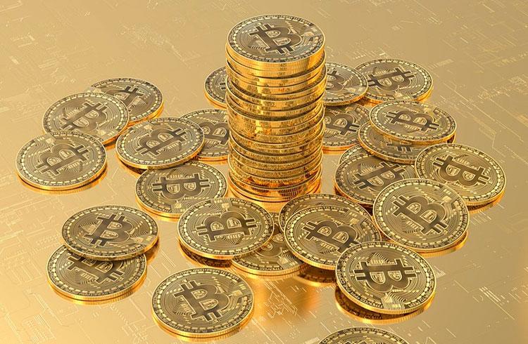 """Trader debocha da queda do Bitcoin e rebatem: """"vai se arrepender depois"""""""