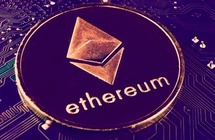 Validadores tentam fraudar Ethereum 2.0 e são expulsos da rede