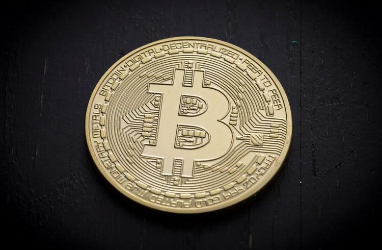 Veterano diz: Bitcoin é o único barco para escapar de pobreza