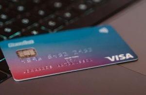 Visa quer usar criptomoedas como meio de pagamento, diz executivo