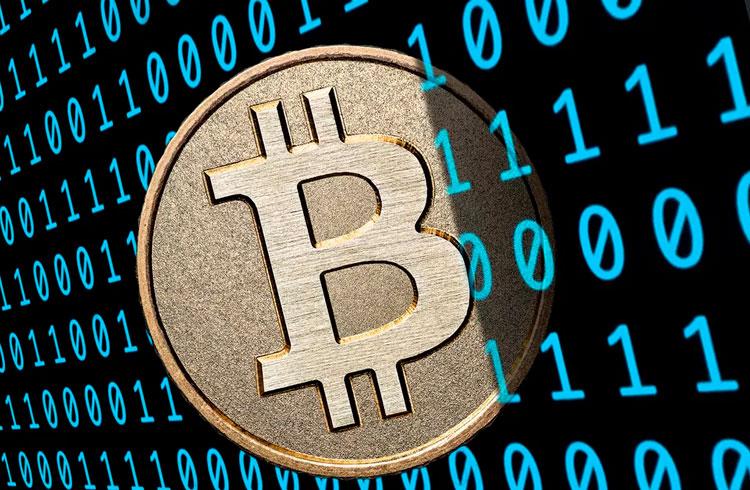 Willy Woo: Bitcoin terá 1 bilhão de usuários até 2025