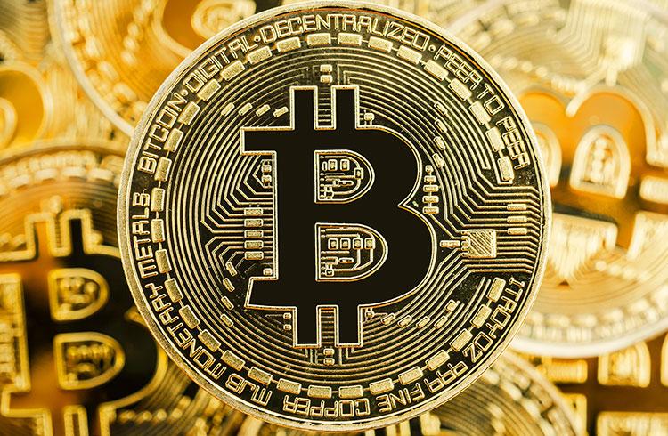 Youtuber perde R$ 10 milhões em Bitcoin comprando carros usados