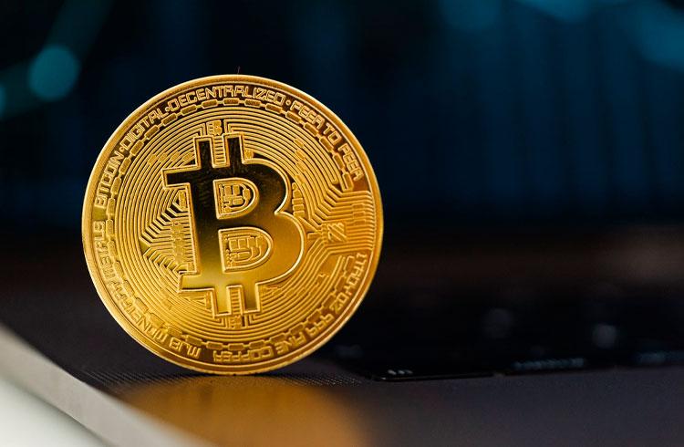 10% do auxílio emergencial nos EUA pode ser usado para comprar Bitcoin