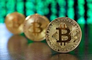 2 criptomoedas vão valorizar com o Bitcoin até R$ 550 mil