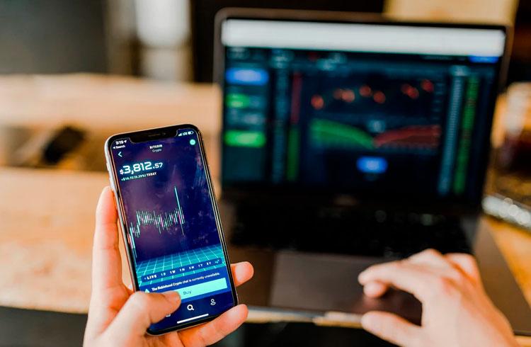 "3 criptomoedas ""ocultas"" que podem mudar vida de investidores"