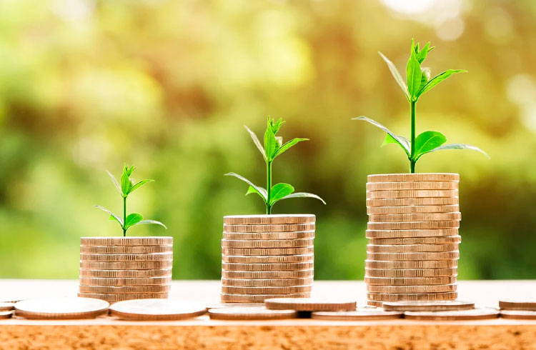 3 tokens DeFi para comprar e dar lucros em abril, segundo trader