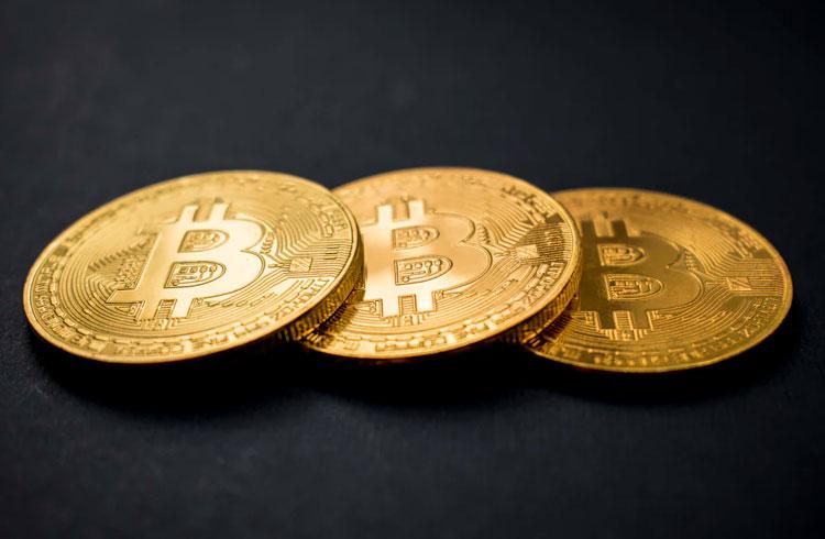 4 mil pessoas lavaram dinheiro com Bitcoin em 2020, investiga COAF