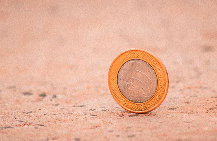 5 criptomoedas que custam menos de R$ 1,00 e podem disparar