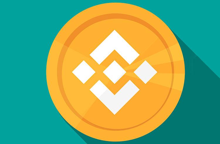 5 motivos para Binance Coin ainda valorizar 100%, segundo analista