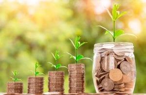 5 protocolos DeFi que pagam rendimentos maiores que a Selic