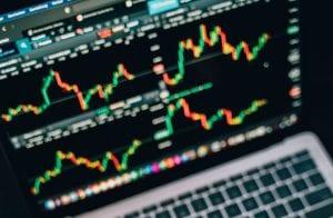 5 tokens de exchange que podem dar bons lucros em 2021