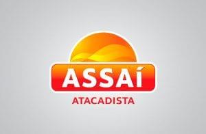 Ações do Assaí (ASAI3) estreiam na bolsa subindo 400%; entenda o que houve