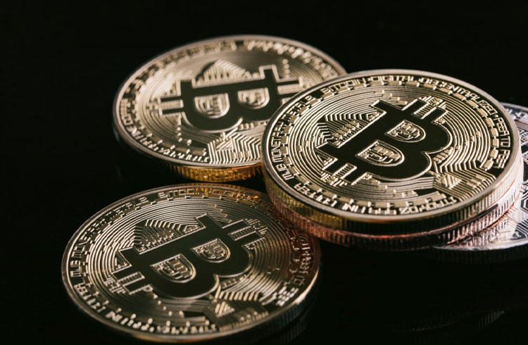 Agora é tarde demais para comprar Bitcoin? Analistas opinam