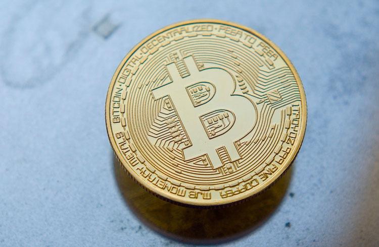Agora vai? Cboe tenta pela terceira vez criar um ETF de Bitcoin
