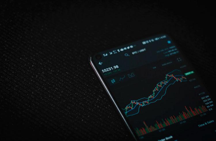 Analista prevê preços de 4 criptomoedas para esta semana
