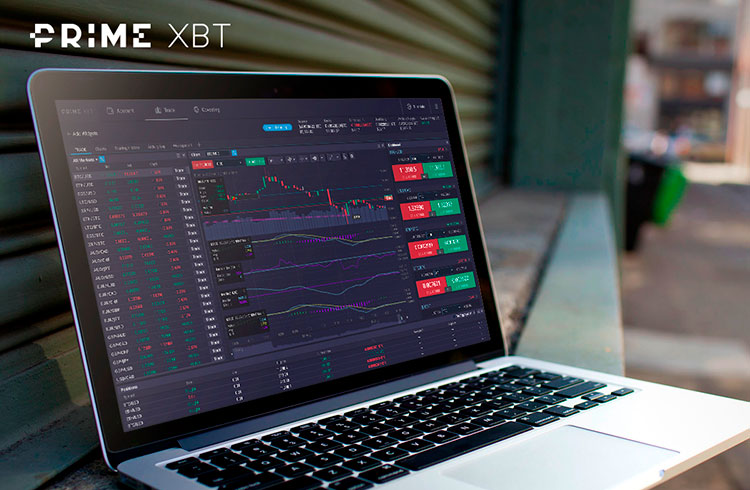 Analista principal da PrimeXBT: à medida que março se aproxima do fim, o preço do BTC pode subir ainda mais