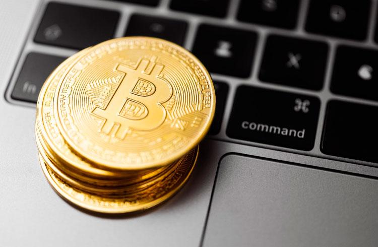 Analista que entregou +454% em 2020 revela quais ativos podem disparar com a febre do Bitcoin em 2021
