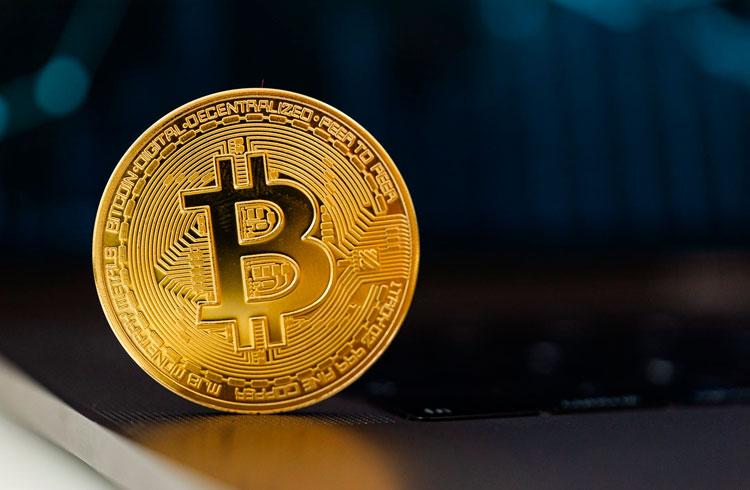 Apenas 0,01 Bitcoin pode te deixar milionário em 10 anos