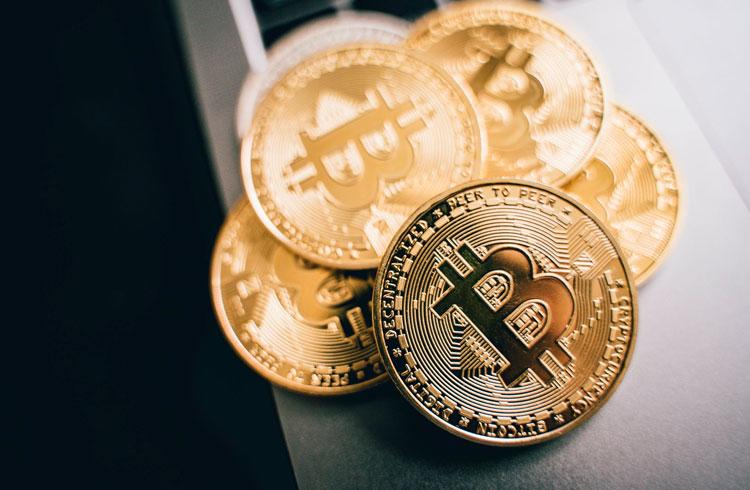 Atlas Quantum oferece novo acordo para devolver Bitcoins de clientes