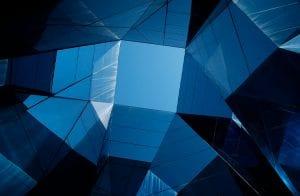 Banco Central abre programa de inovação e aceita projetos blockchain