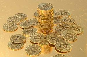 Bancos fecham contas de P2P e agora querem comprar Bitcoin com eles