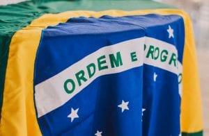 Binance e Facebook abrem vagas para brasileiros em criptomoedas