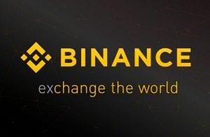 Binance é investigada nos Estados Unidos por oferecer derivativos