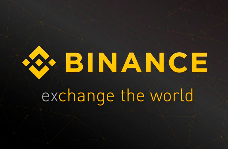 Binance é investigada nos Estados Unidos por oferecer derivativos
