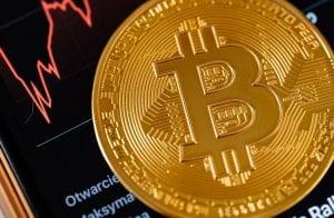 Bitcoin Cash quer ser melhor que Bitcoin, mas vale 10.000% menos