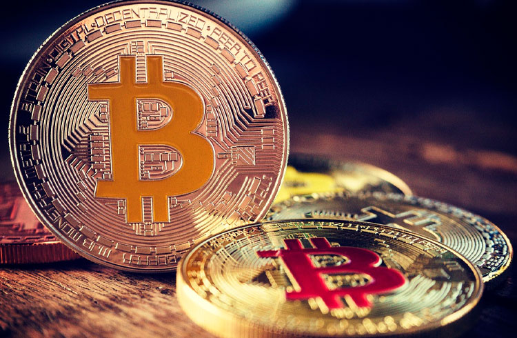 Bitcoin em março sobe ou desce? Analista explica o que acontecerá