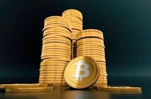 Bitcoin já vale mais do que Visa e Mastercard juntas