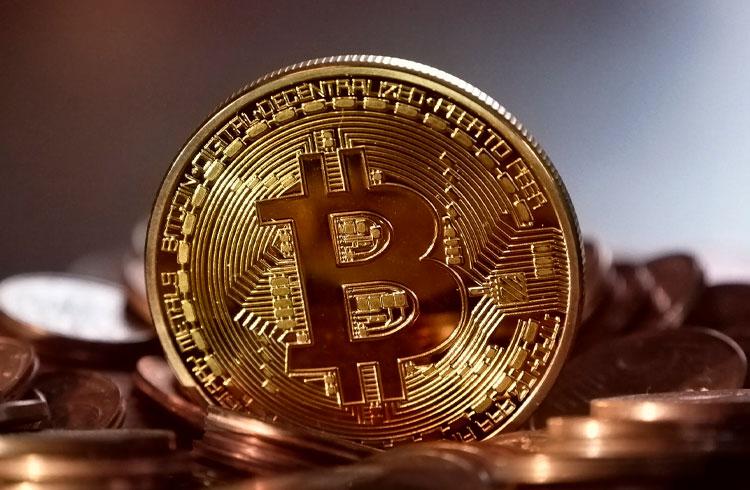 Bitcoin não vai parar quando atingir R$ 500 mil em breve, diz analista