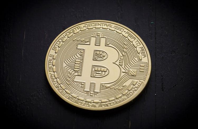Bitcoin sofrerá impacto de R$ 33 milhões nesta sexta-feira