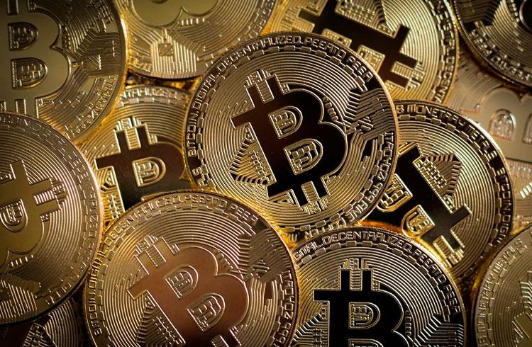 Bitcoin valoriza mais um dia; Chainlink salta 10% nesta terça-feira