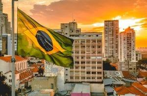 Bitso expande para o Brasil e anuncia ex-Nubank como representante